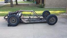 Gokart Plans 798403840179633396 - fresh thinking photos – Page 105 – Rat Rods Rule / Undead Sleds – Hot Rods, Rat Rods, Beaters & Bikes… since Source by johanenly Thinking Photos, Kart Cross, Homemade Go Kart, Go Kart Buggy, Go Kart Plans, Diy Go Kart, Sand Rail, Drift Trike, Go Car