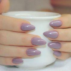 Pastel - cu Brandusa, Nail Artist XPRESSION #nails #nail #semipermanent #nailcolor #nailart #pastel #nailpolish #unghii #manichiura #studioxpression