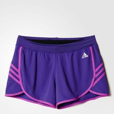 ADIDAS adidas Ultimate Knit Shorts