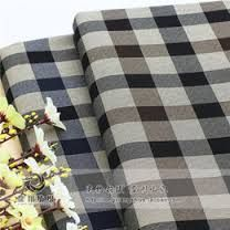 Image result for tartan fabric suiting