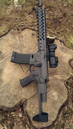 Dark Grey Cerakote - Page 1 - Weapons Guns, Airsoft Guns, Guns And Ammo, Tactical Rifles, Firearms, Shotguns, Assault Weapon, Assault Rifle, Ar Pistol