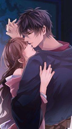 Anime Couples Drawings, Anime Couples Manga, Manga Anime, Cartoon Drawings, Couple Manga, Anime Love Couple, Couple Cartoon, Romantic Anime Couples, Romantic Manga