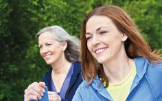 5 Bad Fitness Habits to Break this Week