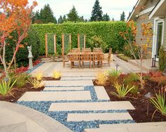 Small Backyard Landscaping Pictures Design, Pictures, Remodel, Decor and Ideas - page 153