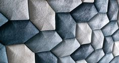 Mauricio Affonso works with Brazilian luffa farming communities to create a new breed of acoustic wall panels.