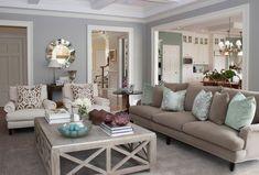 33 Beige Living Room Ideas | Interior Design Pro