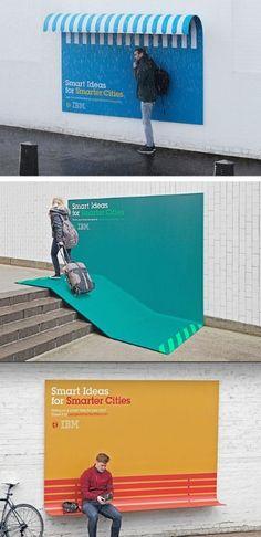 public design, useful design