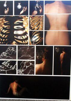 Board 2 Art Portfolio, Photography Portfolio, Color Photography, Amazing Photography, Photography Ideas, Sketchbook Project, Photo Boards, Sketchbook Inspiration, Vanitas