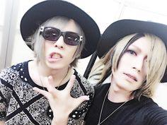 Visual Kei,J-Rock, J-Pop, J-Metal. Name:Lee Hisame Schmetterling Age:20 Ocupation: Poetics