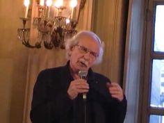 Giacomo Rizzolatti, Come capisco gli altri: il meccanismo specchio