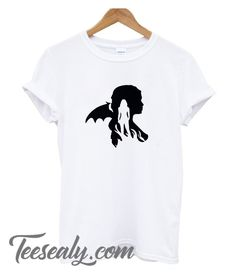 44be14f30 551 Best Game of Thrones Wear images in 2019   Game of thrones ...