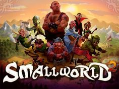 http://apkup.org/small-world-2-v2-0-0-418-a4ff9a92-mod-apk-game-free-download/