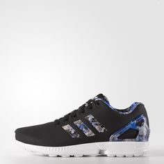 low priced a77ca 6a9b2 18 Best Sneakers images   Nike shoes, Shoes sneakers, Adidas sneakers