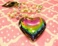 Items I Love by Chryssy on Etsy