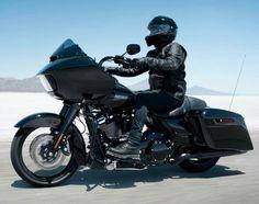 Harley Davison, Road Glide, Motorcycle, Vehicles, Bikers, Motorcycle Travel, Motorbikes, Rolling Stock, Motorcycles