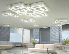 Marvelous Designer Lampe selber bauen ausgefallene Lampen Dekoration Pinterest Clay and Decoration