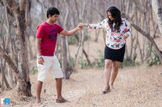 Prewedding and Lifestyle Photoshoot casual Outfits options