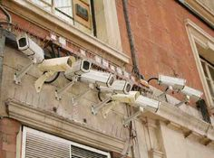 A face in the crowd: the FSB is watching you! | openDemocracy