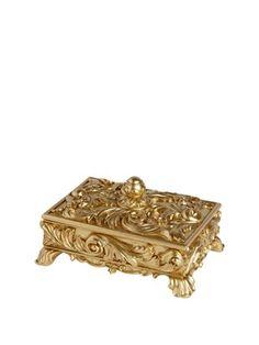 Courtesan Trinket Box, http://www.isme.com/laurence-llewelyn-bowen-courtesan-trinket-box/1277678843.prd