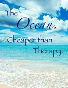 A Beach Vacation Packing List for Your Next Getaway Ocean Quotes, Beach Quotes, Summer Quotes, Ocean Sayings, Beach Sayings, Motivacional Quotes, Deep Quotes, Crush Quotes, Mood Quotes