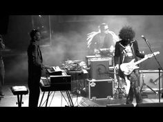 Łąki Łan - Love # Postcard Sessions in Warsaw - YouTube