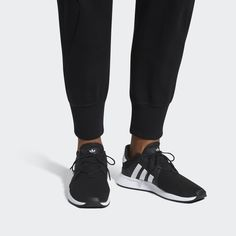 4b70f57f64416 13 Best Adidas shoes images in 2019