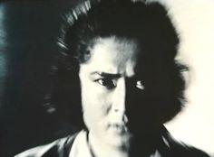 Showa, Japanese Beauty, Actors, Actor