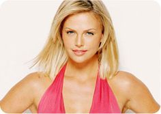 Charlize Theron Workout Routine - http://weightlossandtraining.com/charlize-theron-workout-routine #charlizetheron #workout