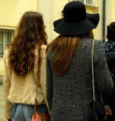 Randoraphotography: Travel fashion | Wiena, Bratislava  and Budapest #fashion #style #travel #traveling #europe #love #girls #hat #ootd #fall #winter #zara #zaralovers #inlove #beautiful #style #bags #blog #blogger #fashionblogger