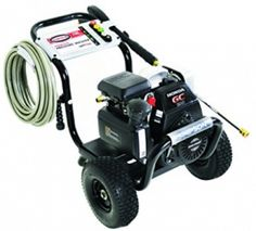 Simpson 3200 PSI at GPM Gas Pressure Washer Powered by Honda for sale online Best Pressure Washer, Pressure Washing, Electric Scooter For Kids, Washer Machine, Washer Pump, Deck Boat, Best Commercials, Pumps, Cleaning