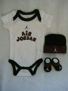 0f1ecad36cc7b0 Coming Home Outfits For Newborns Cheap0 Nike Jordan Infant New Born ...