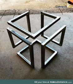 Philosophical enhanced awesome metal welding projects Take a look at