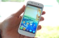 Micromax and Huawei service center: List with Full Details about Aurangabad Micromax S...