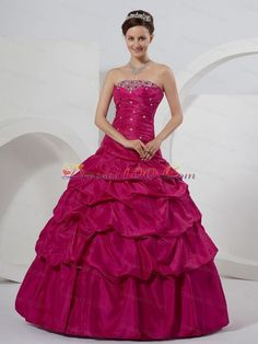 The brand new style  quinceanera dress in Big Sky  exquisite quinceanera dress in Maryland Heights  low price prom dresses,high quality prom dresses,high end prom dresses