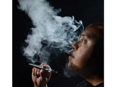 Risks And Rewards Of E-cigarettes Remain Unknown • The Spinfuel Vaping News
