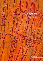 14. Connections - Jan Beaney (2108)