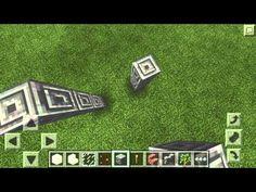 Como hacer una casa en Minecraft facil (Android) - http://cryptblizz.com/como-se-hace/como-hacer-una-casa-en-minecraft-facil-android/