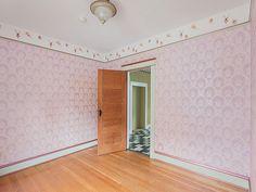 HUD Home – 3029 SE Stark St Portland, OR