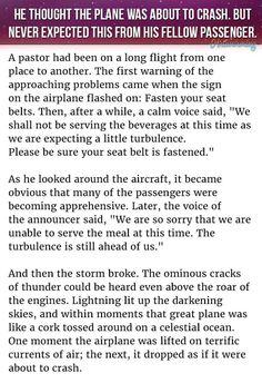 Airplane_Crash_1_1095x750