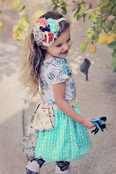 37576f6d2 226 Best Fashionable for Mini-Me. images