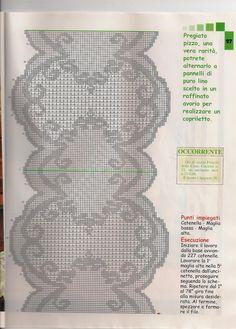 striscia filet lunga (2).jpg (1146×1600)