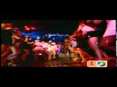 Bee Gees - VH1 Legends(V) - YouTube