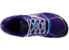 nice color! Reebok Women's Reebok CrossFit Nano 2.0 Shoes | Official Reebok Store