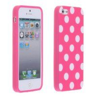 Amazon.com: iPhone 5 case
