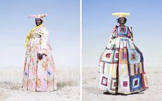 jim-naughten-namibia-book-2