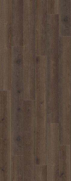 33 Best Laminate Flooring Carpet Call Images On Pinterest