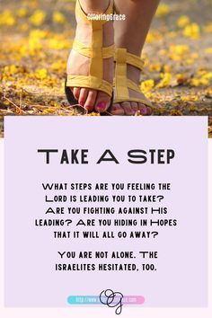 What steps are you feeling the Lord is leading you to take? Are you fighting against His leading? Are you hiding in hopes that it will go away? | Bible Encouragement | Bible Verses | Bible Study | 30 Day Bible Reading/Writing Plan | Free Printable | Life's Struggles | #bibleencouragement | #verses | #30daybiblereadingplan | #biblestudy | #freeprintables | #sharinglifesstruggles Bible Verses For Women, Encouraging Bible Verses, Bible Encouragement, I Feel You, How Are You Feeling, Make A Survey, Psalm 63 3, Empty Nest Syndrome, Hope Of The World