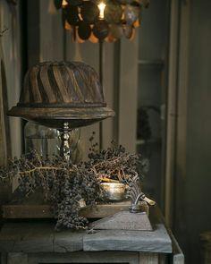 Afbeeldingsresultaat voor shell lamp hoffz
