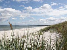Rügen Ferienhaus Wasserblick Breege-Juliusruh - Nur 500 m bis zum schönsten Strand der Insel !!!!!