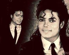Waauw beautiful MJ! <3